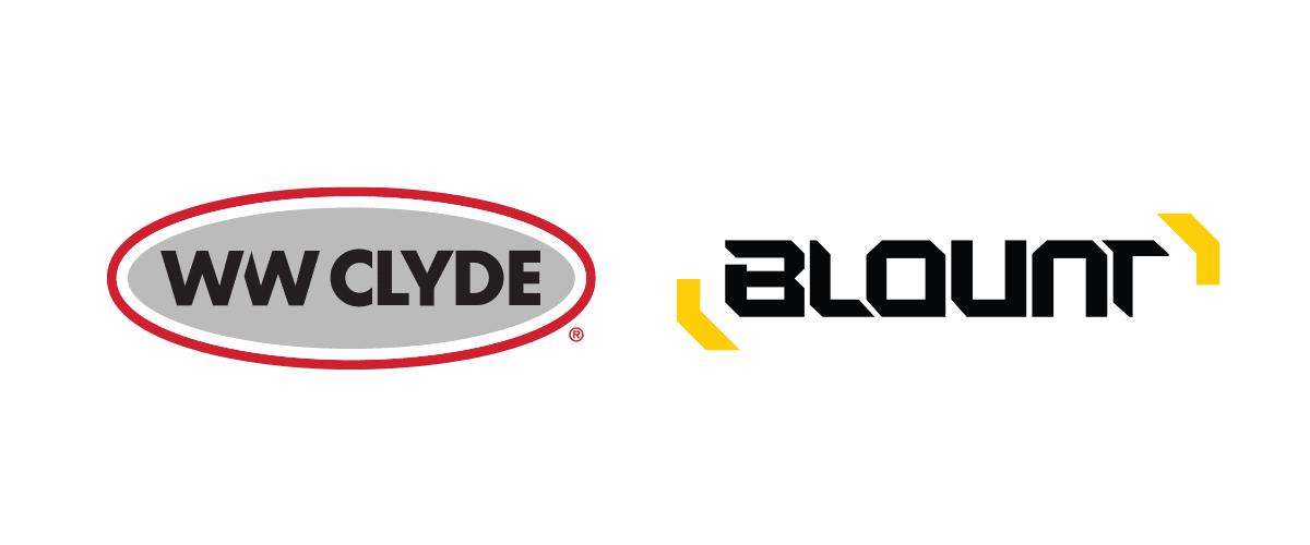 WW Clyde Acquires Blount Contracting